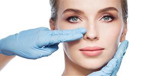 جراحی-زیبایی-بینی-