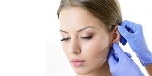 جراحی-زیبایی-گوش-1