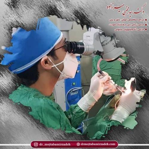 جراحی-بینی-40
