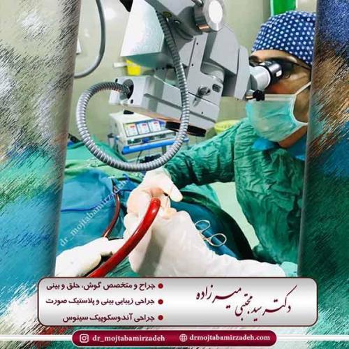 جراحی-گوش-3